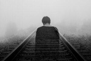 depression treatment Camino recovery malaga