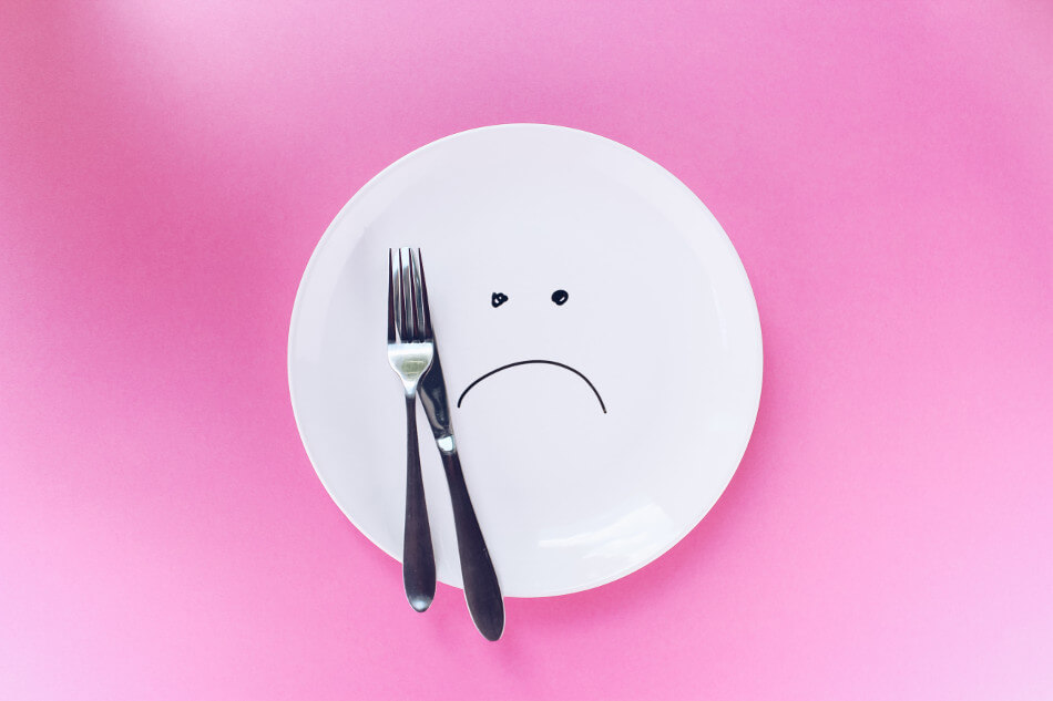eating disorders recovery