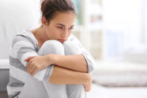 Managing grief