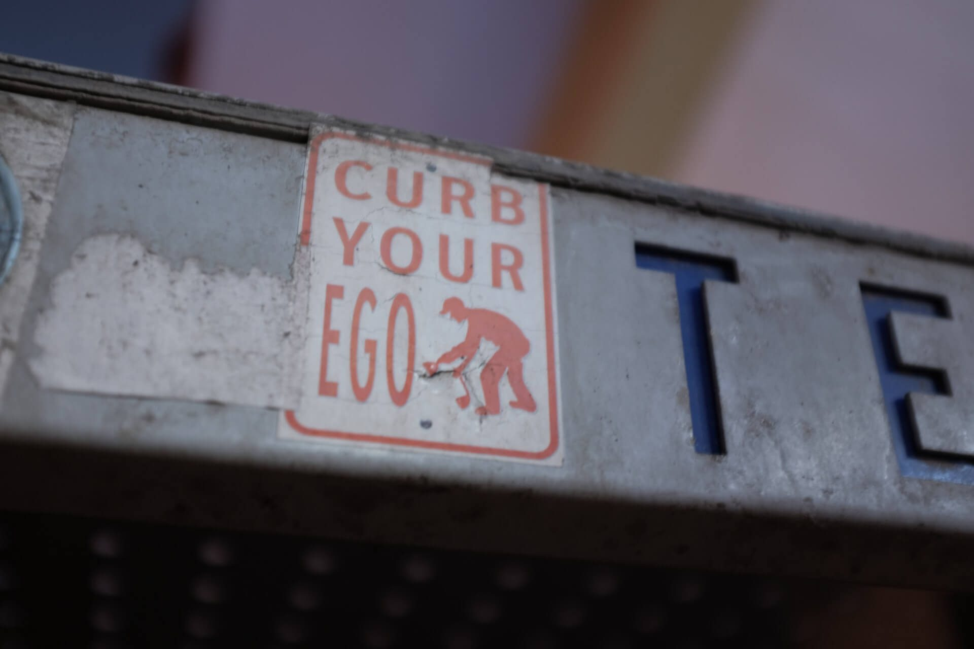 What is ego depletion and how does it make people more prone to addiction