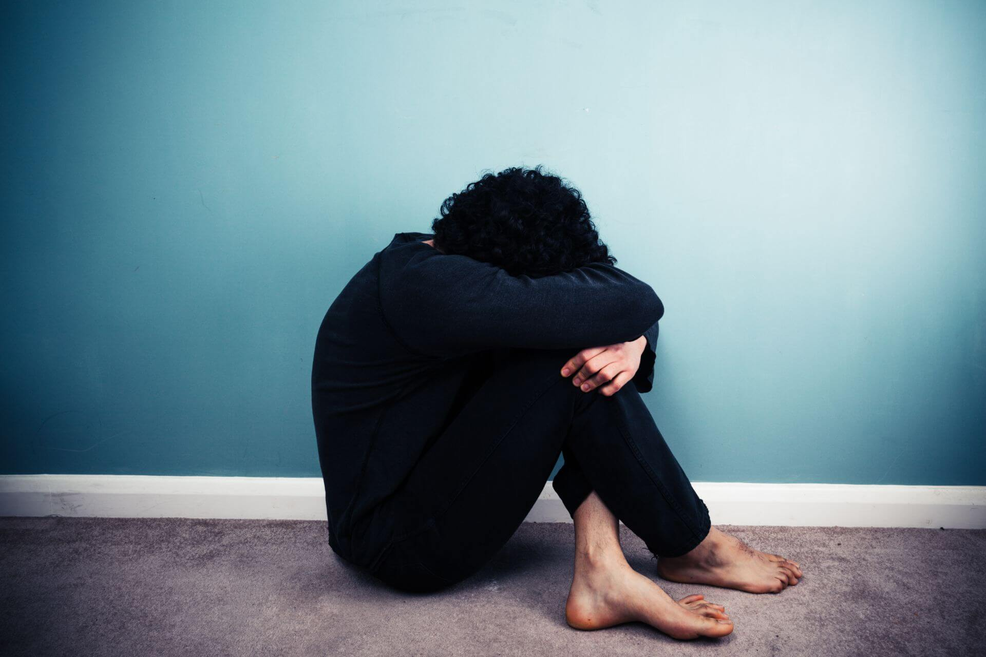 Why EMDR has become a pioneering treatment for psychological trauma