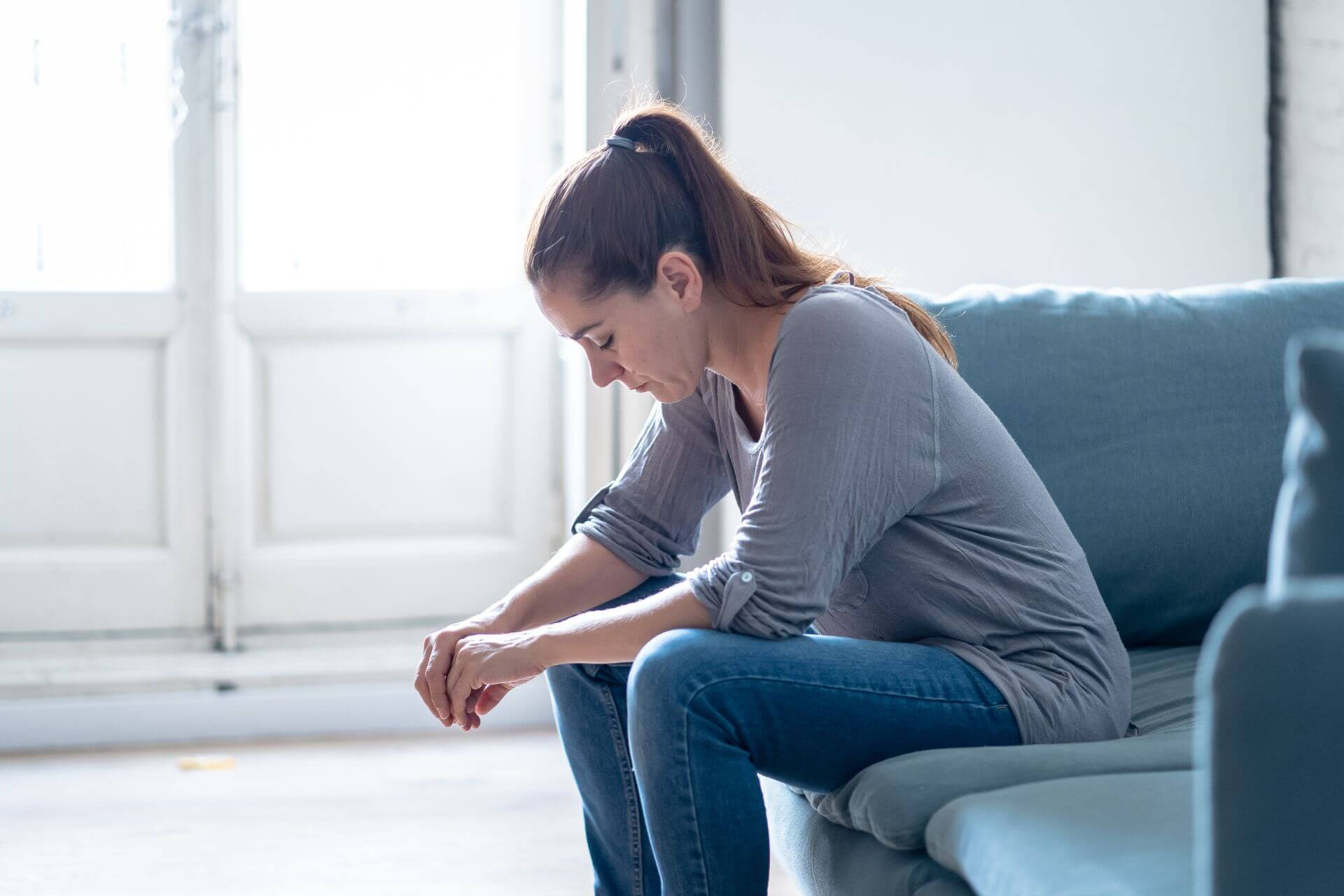 Why EMDR therapy is the most effective treatment in grief recovery