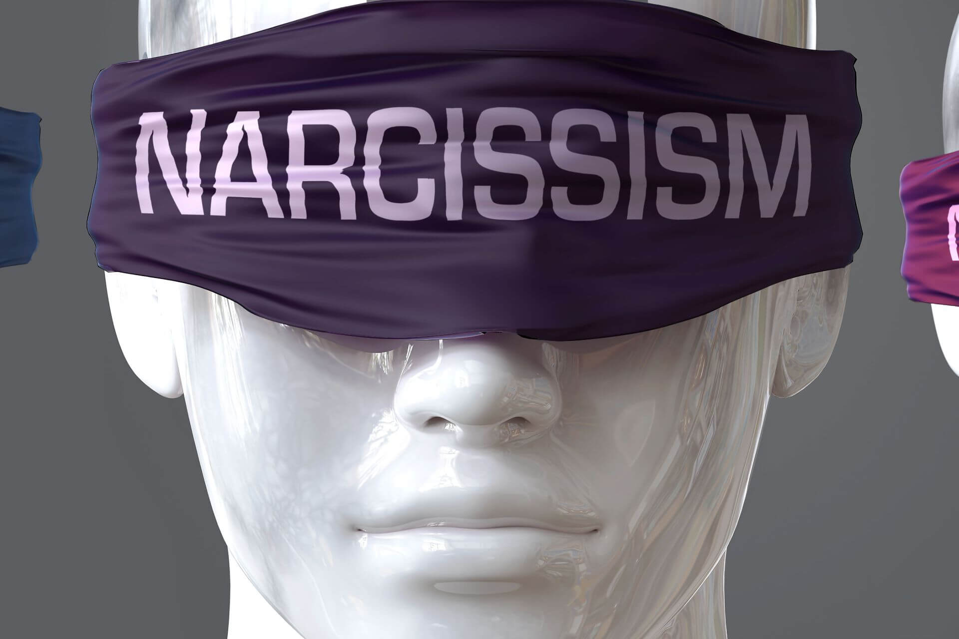 Why is it important to set boundaries with a narcissist